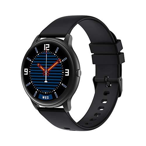 ENHANCE KW66 Premium Smart Watch for Men Women 2020 Ver....