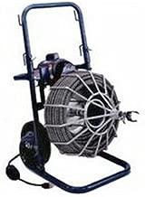 Electric Eel RK-3/4IC100 3/4