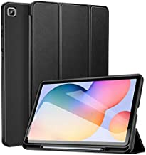 ZtotopCase Galaxy Tab S6 Lite 10.4