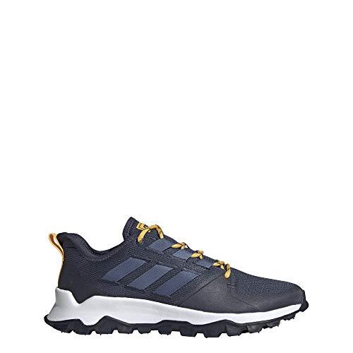 adidas Chaussures Kanadia Trail