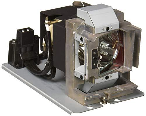 VIVITEK Beamerlampe 5811118004-SVV fuer D755WT / W