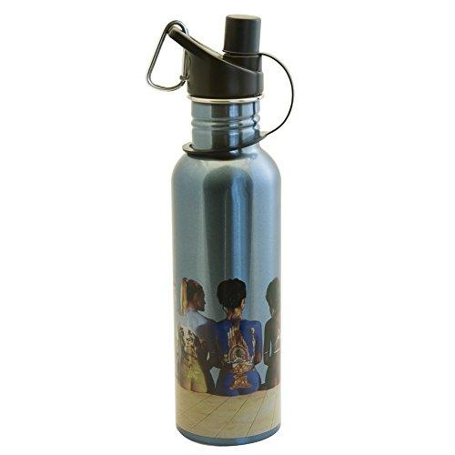 Old Glory Pink Floyd – Backs Water Bottle