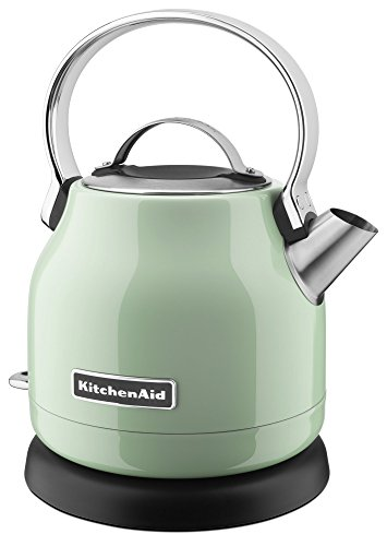 kitchen aid electric kettle - 4