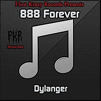 888 Forever