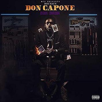 DON CAPONE