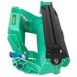 Cartucho de Cilindro Compatível DR1060 para impressora Brother HL1212W DCP1617 DCP1617NW MFC1815 HL1212 HL-1112 1110 1212W 1602 1512 1617 1617NW 1212