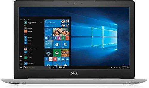 Dell 2018 Inspiron 15 5000 Touchscreen 15.6 inch Full HD IPS Display Premium Backlit Keyboard Laptop PC, Intel Core i5-8250U Quad-Core, 8GB DDR4, 128GB SSD + 1TB HDD, Bluetooth 4.2, DVD, Windows 10