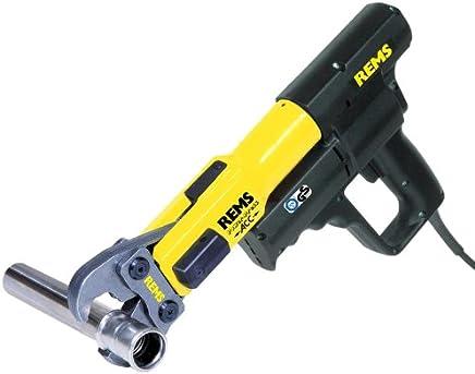 Rems Power-Press ACC Basic-Pack, 577010 B004B3516A | Tadellos