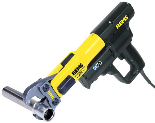 Rems power-press acc - Prensadora radial power.press acc basic