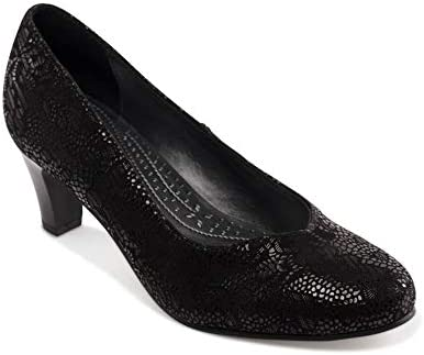 Padders Judy Womens Court Shoes