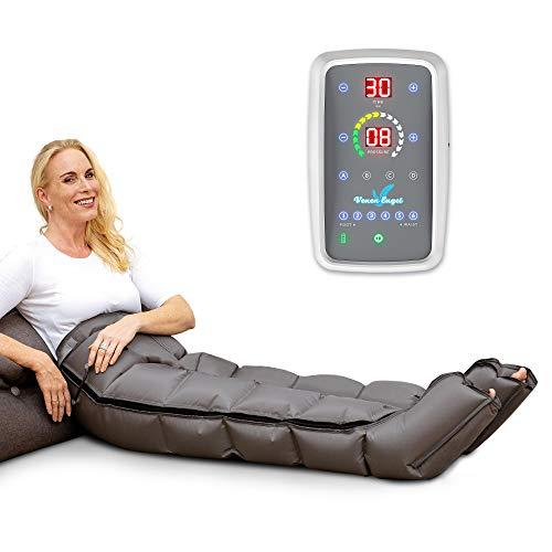 Venen Engel ® 6 Dispositivo di massaggio mobile...