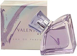 V Ete by Valentino for Women,Eau de Parfum - 90 ml