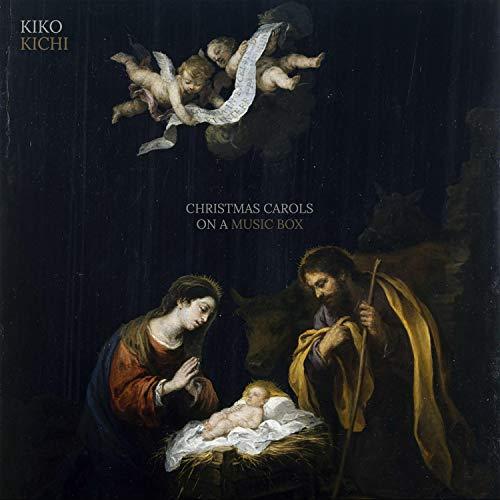 Jingle Bells (Music Box)