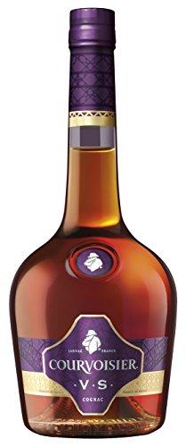 les meilleurs cognac rapport avis un comparatif 2021 - le meilleur du Monde