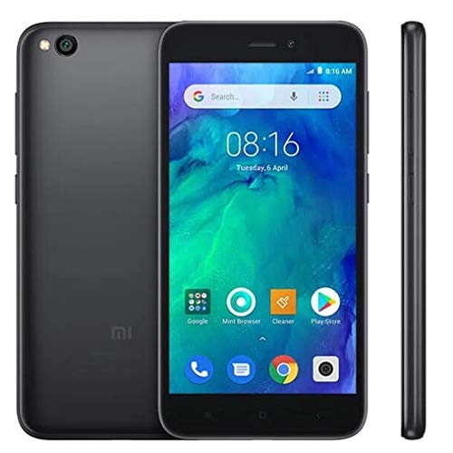 Offer - Xiaomi Mi Note 10 Global 6 / 128Gb at 398 € from Amazon Prime and Mi Note 10 Pro 8 / 256Gb at 490 €