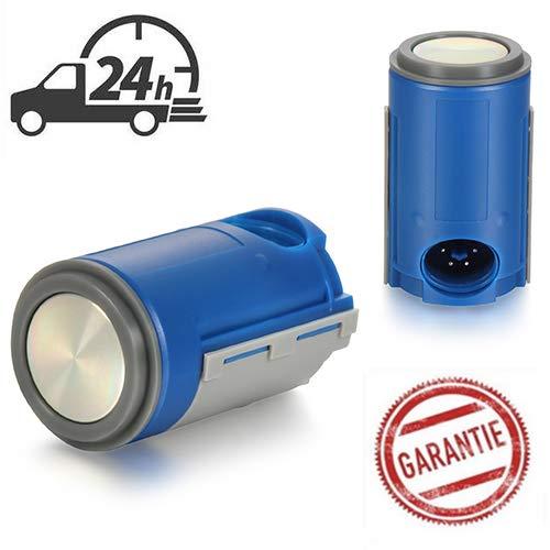 Twilight Garage Parksensor PDC Sensor Einparkhilfe A0015425918 für W202 W208 W220 W638 W210 C230 C280 S430 S500 CLK320