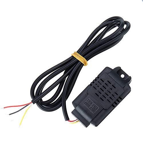 BliliDIY Rs485 Hochpräzise Sht20 Temperatur-Feuchte-Sensor-Modul Temperatur-Feuchte-Monitor Messumformer-Sensor-Sonde