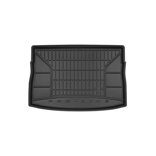 Frogum TM549208 Kofferraumwanne Kofferraummatte - Antirutsch fahrzeugspezifisch