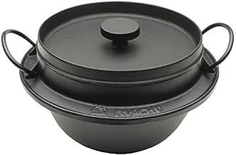 Best gohan rice cooker Reviews