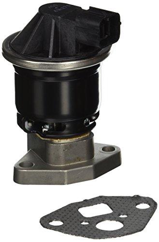 99 accord egr valve - 4