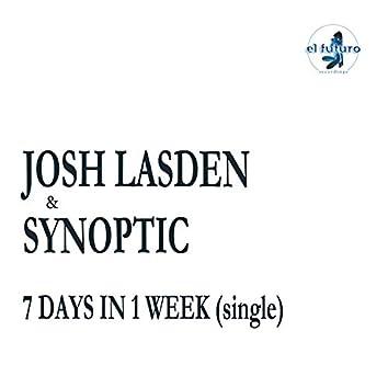 7 Days in 1 Week