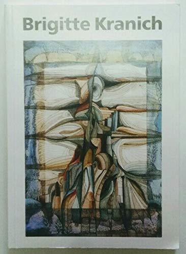 Windrose bei Baumrose. Bilder und Texte 1994-2003.