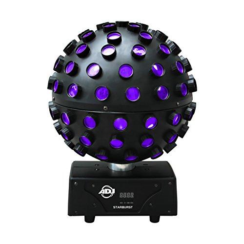 American DJ 1211500012 Starburst Bühnentechnik