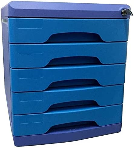 File cabinets HAODAMAI One Office Storage Popular products Drawer Cabinet Plastic Our shop most popular