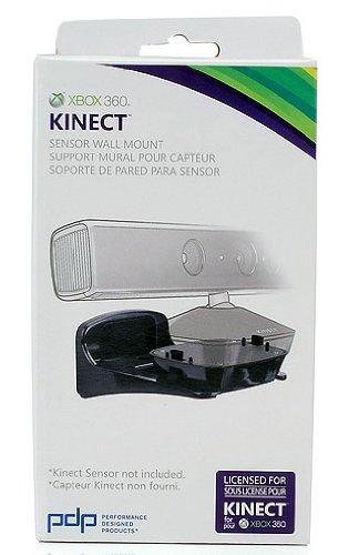 Kit di supporti e staffe per Xbox 360