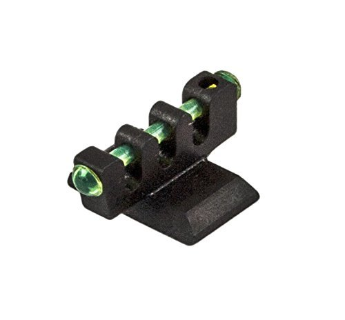 Buy Bargain Rock Island Armory Front Sights (Green Fiber Optic.190)