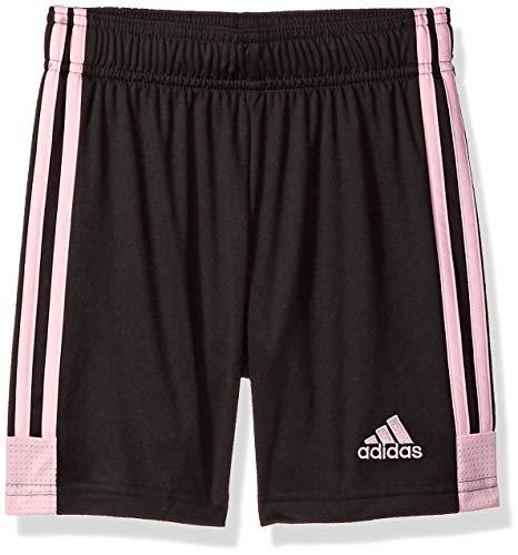 adidas Tastigo 19 - Pantaloncini da Calcio da Uomo