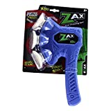 Zing ZG508 Zax - The Foam Throwing Axe - Colors Vary