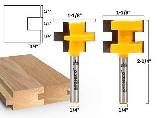 "38 mm LONG 1 MM Cutting Dia 1//8/"" Shank Carbide PCB CNC Micro perceuse embouts 6 pcs"