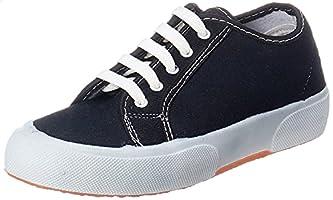 حذاء رياضي للنساء من ريميني 2424
