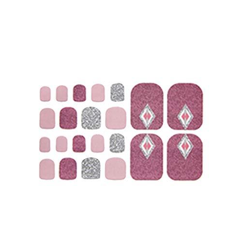 Cuteelf Nagelaufkleber Selbstklebend Weihnachten Glitzer Nagel Sticker Selbstklebende Aufkleber Abziehbilder DIY Nail Art Dekoration Star Paper Zur Dekoration Von Nägeln