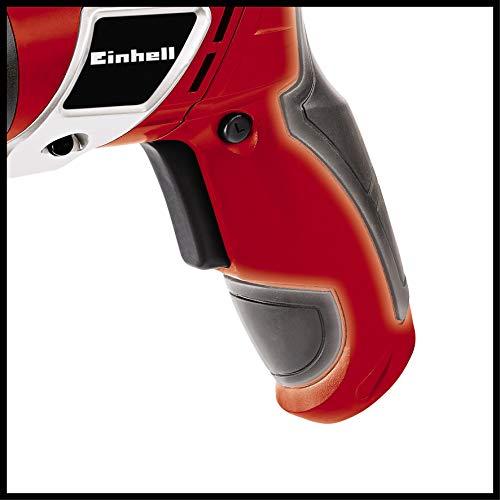 Einhell TC-SD 3.6 Li