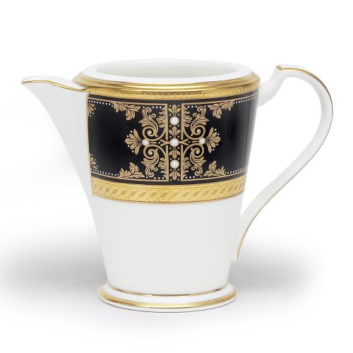 Noritake Evening Majesty Creamer