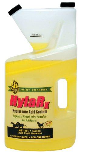 Hylarx Liquid, 1 Gal