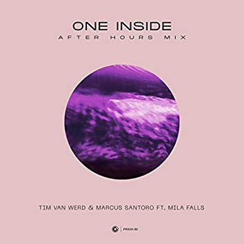 One Inside (After Hours Mix)