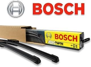 Suchergebnis Auf Für Bosch Aerotwin Ar500s Auto Motorrad