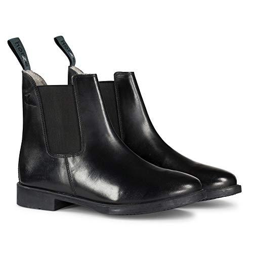 Schönsten Stiefel Von Beliebter Designer Kaufen Bis Zu −70%