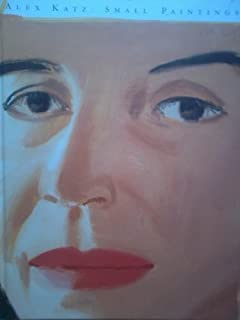 Best m katz painting Reviews