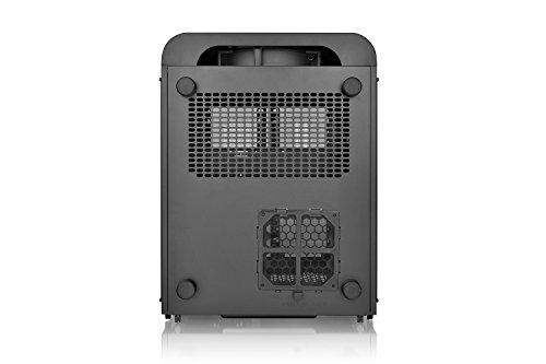 Thermaltake(サーマルテイク)『LEVEL20VT(CA-1L2-00S1WN-00)』