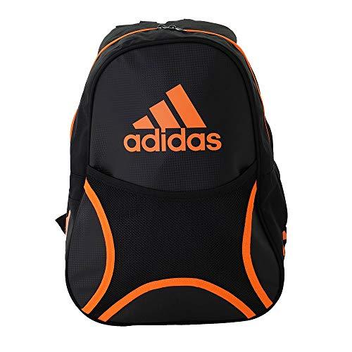 adidas Mochila Backpack Club Naranja