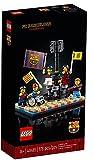 レゴ(LEGO) FCバルセロナ セレブレーション 40485