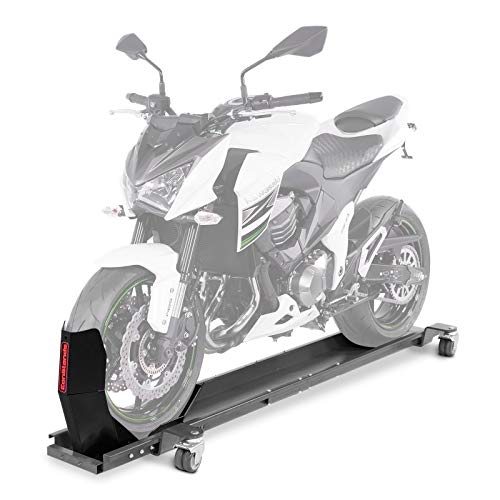 Chariot Roulant Moto pour Harley Night-Rod/Special SGR