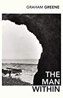 The Man Within (Vintage Classics)
