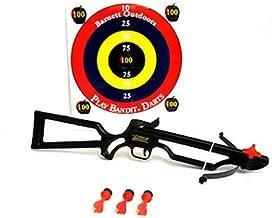 BARNETT 1037, Bandit Toy Crossbow
