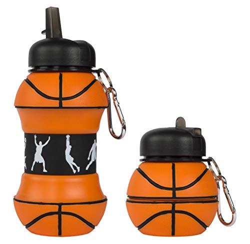 livre basket