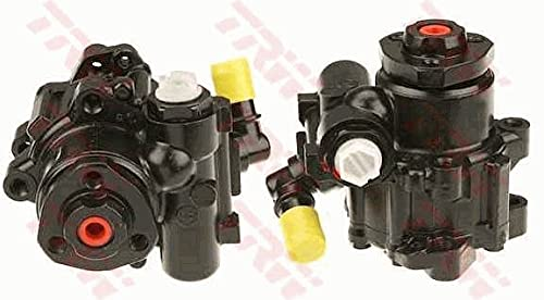 TRW JPR388 Pompe de Direction Hydraulique Échange Standard
